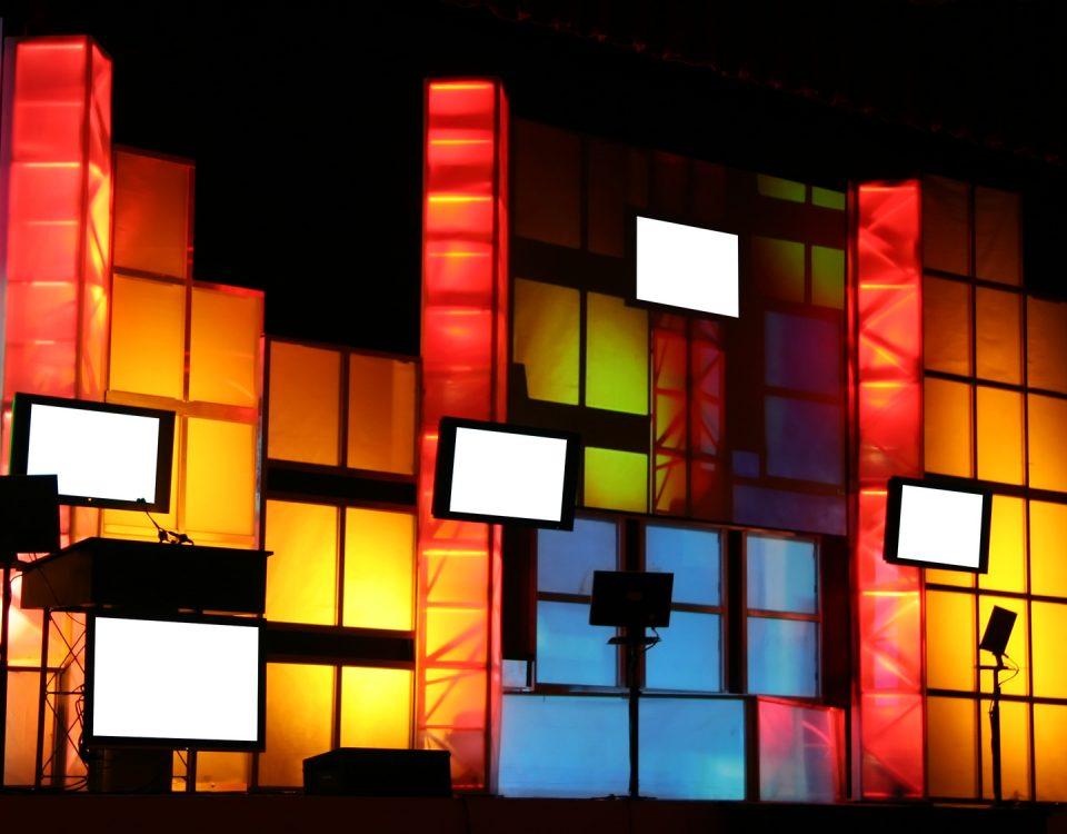 Ekrany LED, ekrany ledowe, ekrany led cena, ekrany led ceny, ekrany led cennik, ekrany led sprzedaż, sprzedaż ekranów led, wynajem ekranów led, ekrany led wynajem, ekrany led zewnętrzne, ekrany led wewnętrzne, ekrany led rgb, ekrany led smd, ekrany led dip, ekrany led indoor, ekrany led outdoor, ekrany led producent, producent ekranów led, bandy led, bandy ledowe, bandy led cena, bandy led ceny, bandy led ceniik, bandy led sprzedaż, sprzedż band led, wynajem band led, bandy led wynajem, bandy led wewnętrzne, bandy led zewnętrzne, bandy led montaż, bandy led serwis, ekrany led serwis, ekrany led montaż, producent band led, bandy led producent, telebimy, telebimy cena, telebimy cennik, telebimy ceny, telebimy producent, producent telebimów, telebimy sprzedaż, sprzedaż telebimów, wynajem telebimów, telebimy wynajem, telebimy do wynajęcia, ekrany diodowe, telebimy led, telebimy ledowe, telebimy diodowe, bandy led diodowe, dioda led, żarówka led, technologia led, dioda elektroluminescencyjna, digital signage, urządzenia led, urządzenia ledowe, urządzenia diodowe, urządzenia digital signage