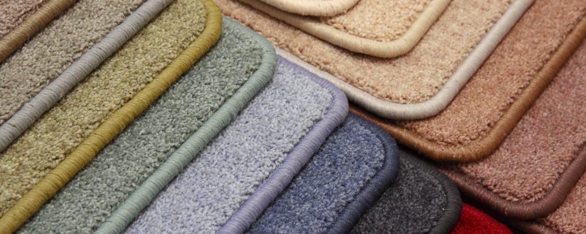 Dywany wełniane dziecięce nowoczesne ceny producenta