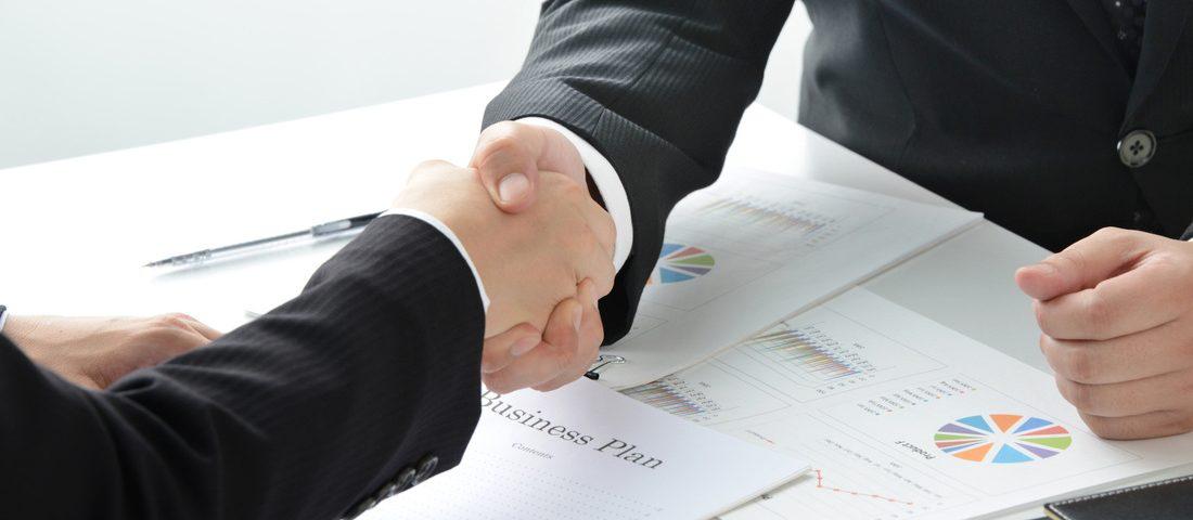 biuro rachunkowe toruń prowadzenie ksiąg handlowych pełna księgowość