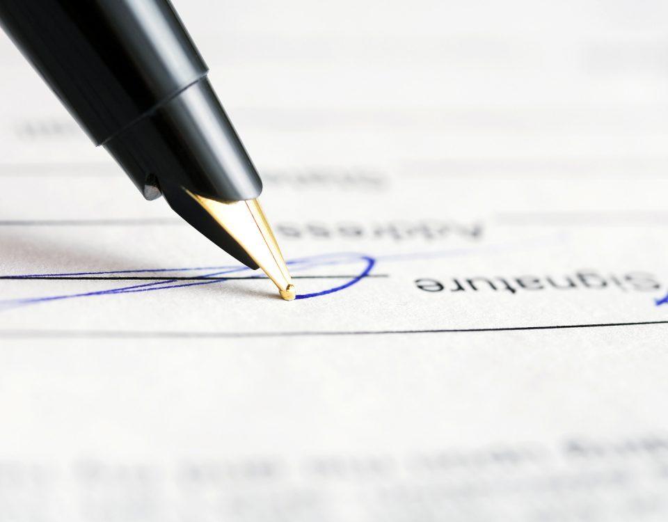 kancelaria adwokacka toruń adwokat odszkodowania prawnik rekompensaty