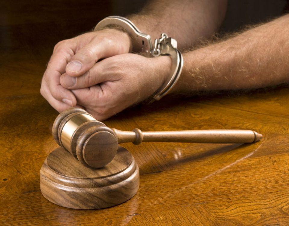 Prawo karne gospadrcze i skarbowe - Adwokat Toruń